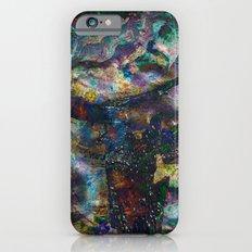 Owl 3 Slim Case iPhone 6s