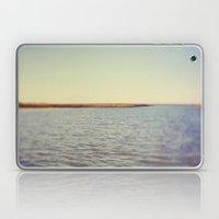 Southern Comfort Laptop & iPad Skin