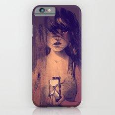 EPHEMERAL Slim Case iPhone 6s