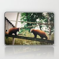 Stand Off Laptop & iPad Skin