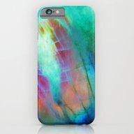 α Vulpeculae iPhone 6 Slim Case