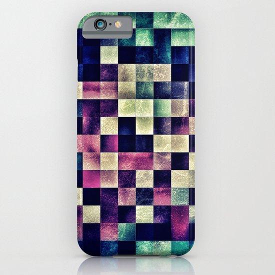 unpixel iPhone & iPod Case