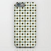 O=O iPhone 6 Slim Case