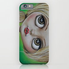 Sookie Stackhouse Blythe Doll  iPhone 6 Slim Case