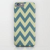 Mint Julip iPhone 6 Slim Case