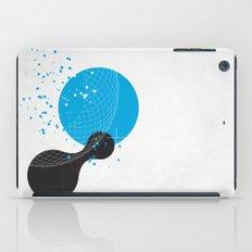 Addition iPad Case
