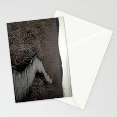 Path IV Stationery Cards