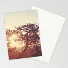 Bryce Canyon, A.M. Stationery Cards