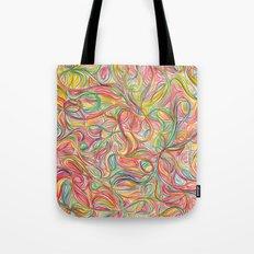 :s Tote Bag