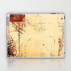 balance 20 Laptop & iPad Skin