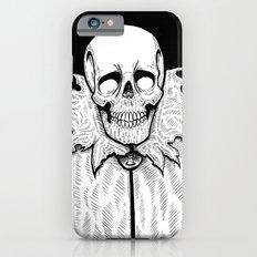 Reaper Slim Case iPhone 6s