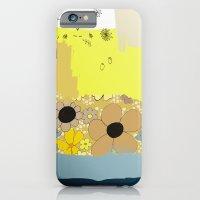 Seventy Seven iPhone 6 Slim Case