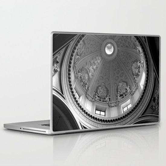 Sorrento Italy Laptop & iPad Skin