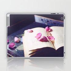 scattered memories Laptop & iPad Skin
