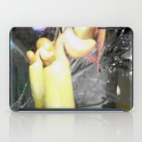 Reflections iPad Case