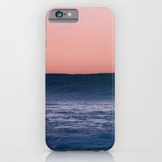 Dark Wave iPhone 6 Slim Case