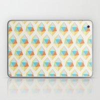 Patterns For Days Laptop & iPad Skin