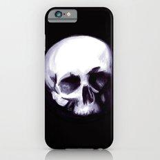 Bones I iPhone 6 Slim Case
