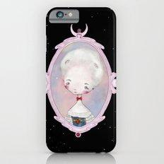 ♥18th century Sailor Moon♥ iPhone 6 Slim Case