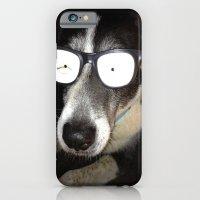 Mr. Cool iPhone 6 Slim Case