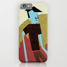 On the Town iPhone 6s Slim Case