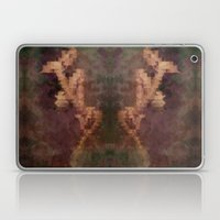 Figure Laptop & iPad Skin