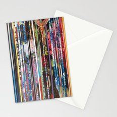 COLLAGE11 Stationery Cards