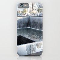 9.11 iPhone 6 Slim Case