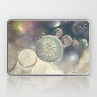 Out of this World Laptop & iPad Skin