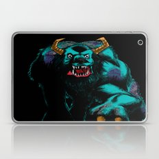 Sully2.... Laptop & iPad Skin