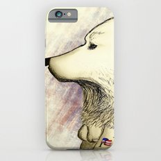 BEAR 2012 iPhone 6 Slim Case