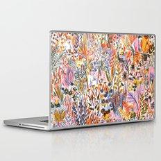 Bug-Catching Laptop & iPad Skin