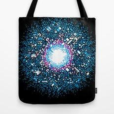Gaming Supernova - AXOR Gaming Universe Tote Bag