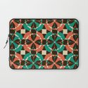 you can stay Laptop Sleeve