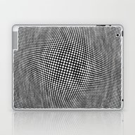 Tumah Laptop & iPad Skin