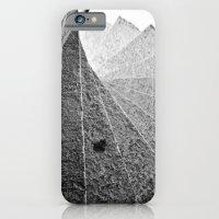 166 Steps iPhone 6 Slim Case