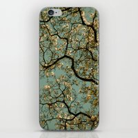 Playing Favorites iPhone & iPod Skin