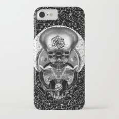 GRIMOIRE II iPhone 7 Slim Case