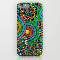 Heart Time iPhone 6 Slim Case
