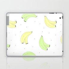 Plátano de Canarias Laptop & iPad Skin