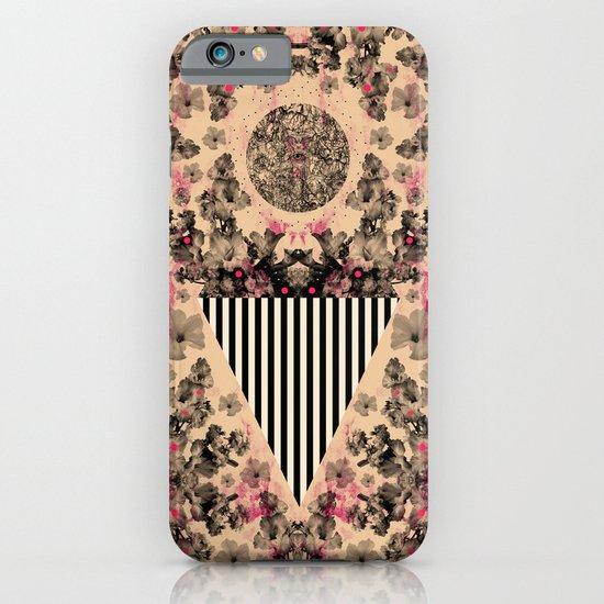T.C.I.S.W. iPhone & iPod Case