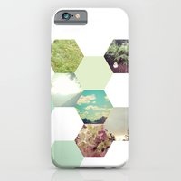 Natural Love iPhone 6 Slim Case