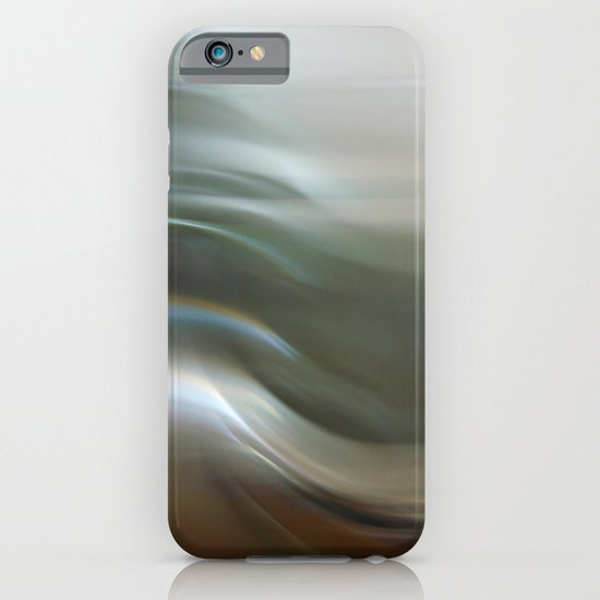 """""""Ambitions"""" iPhone & iPod Case"""