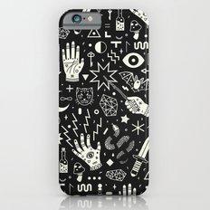 Witchcraft Slim Case iPhone 6s