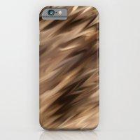 Conditions iPhone 6 Slim Case