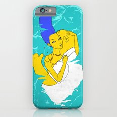 How I Wish~ iPhone 6 Slim Case