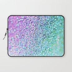 Little Mermaid Laptop Sleeve