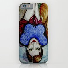 Eleanor iPhone 6 Slim Case