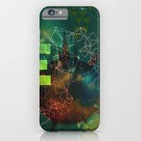 emundo iPhone 6 Slim Case