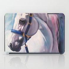 Horse iPad Case